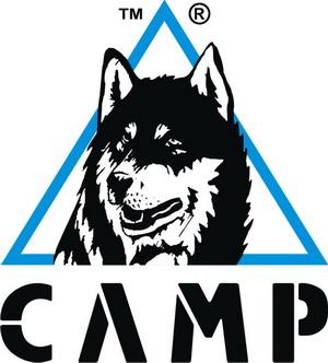 CAMPsm
