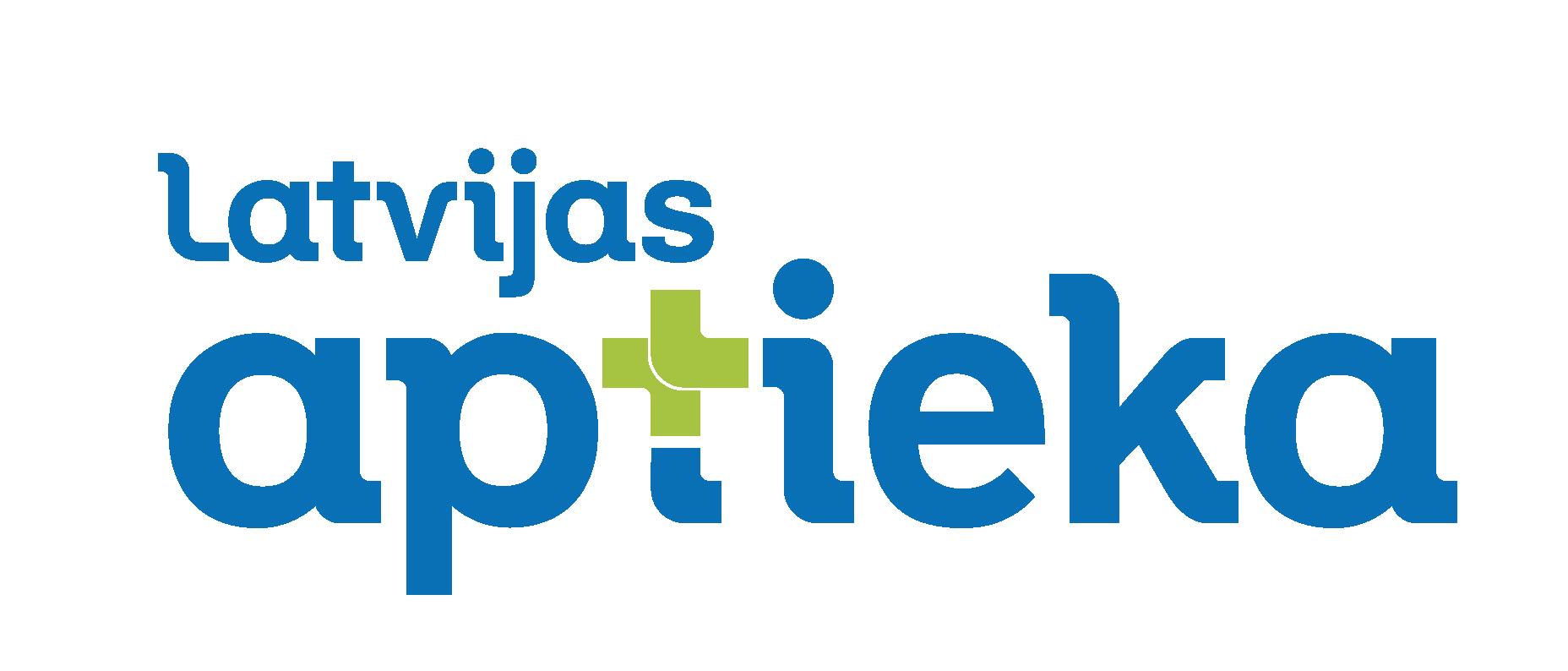 Logo_Isais_LA
