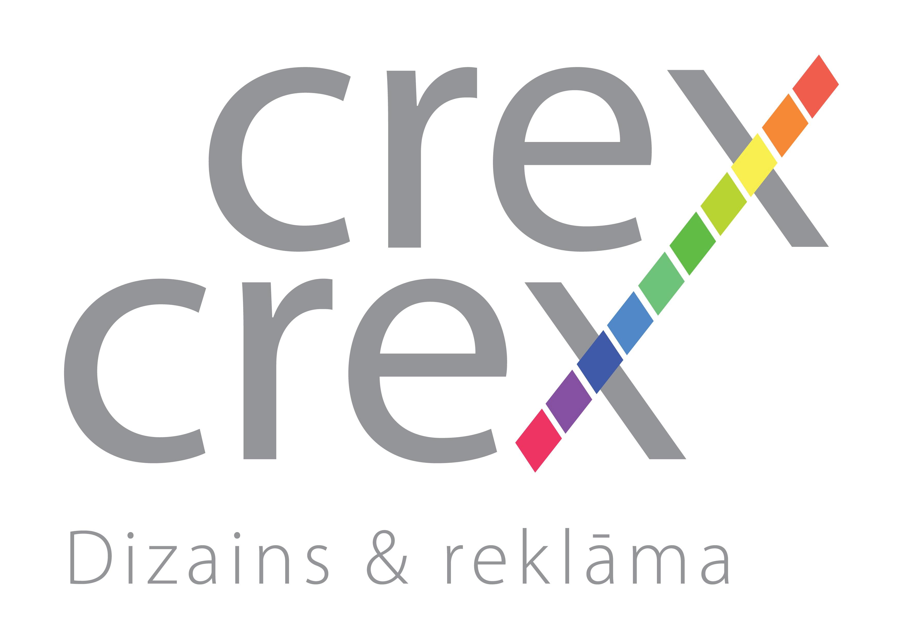 crexcrex