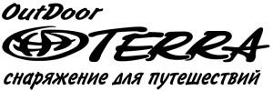 terra_logotip_trademark3