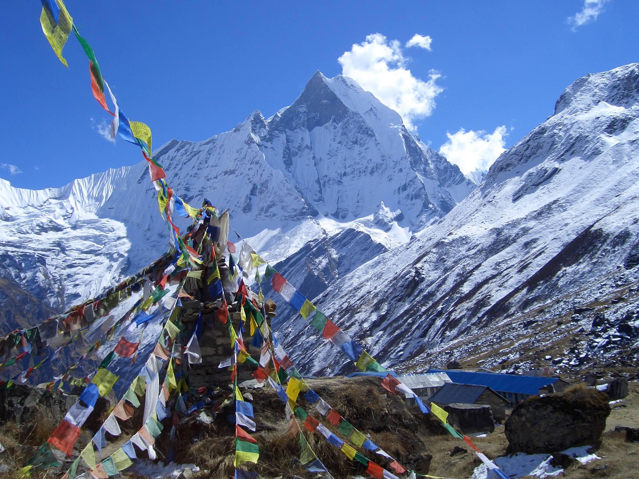 NepalPicture3