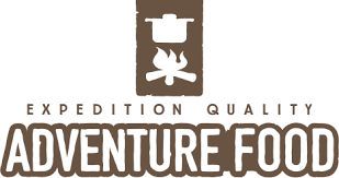 adventure_food_logo