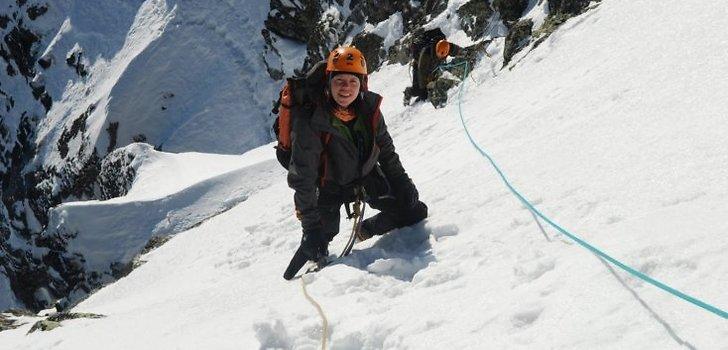 liela-himalaju-cela-ekspedicija-16-46820119